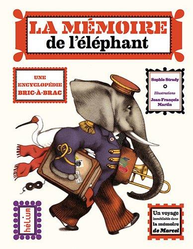 """<a href=""""/node/23735"""">La mémoire de l'éléphant</a>"""