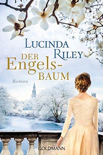 Der Engelsbaum: Roman -