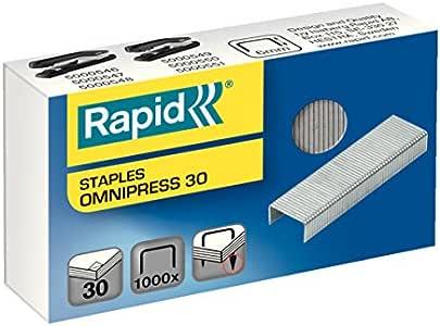 Rapid 5000562 Punti per Cucire