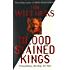 Bloodstained Kings