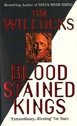 Bloodstained Kings