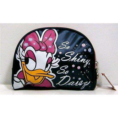 Sac Canne Beauty Disney Daisy 13 x 17 cm de rangement