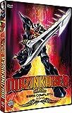 Mazinkaiser SKL – Serie Completa 3 Ovas [DVD] España