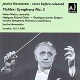 Symphony No. 3 in D Minor: V. Lustig im Tempo und keck im Ausdruck