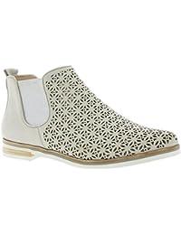 d52d4ae6e6cf Suchergebnis auf Amazon.de für  sommerstiefel  Schuhe   Handtaschen