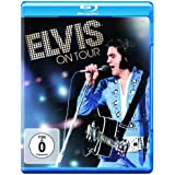 BD * Elvis on Tour