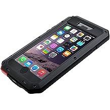 Lunatik - Carcasa para iPhone 6Plus y 6s Plus