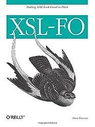 XSL-FO (Classique Us)