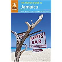 The Rough Guide to Jamaica (Rough Guide to...)
