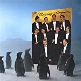 Acapella Blue by Singing Pinguins (2005-06-24)