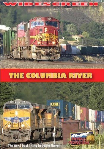 the-columbia-river-union-pacific-bnsf