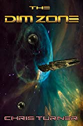The Dim Zone (Alien Alliance Book 2)