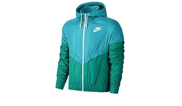 f5c968dc8c Nike Women s Windrunner Jacket