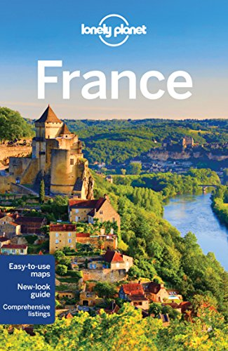 lonely-planet-france-travel-guide