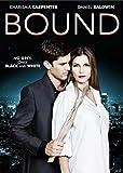 Bound [DVD] [2015] [Region 1] [US Import] [NTSC]