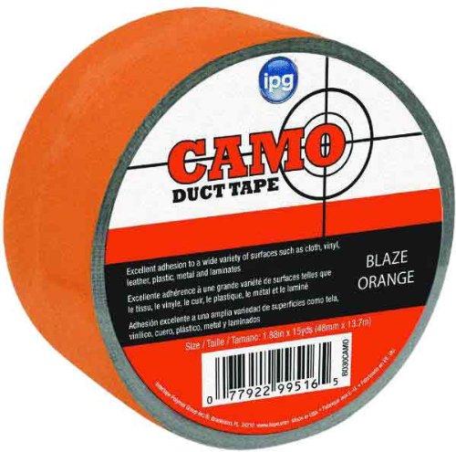 intertape-camo-adesivo-overstock-arancione-bo30camo