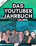Produkt-Bild: Das YouTuber Jahrbuch: powered by Starstube