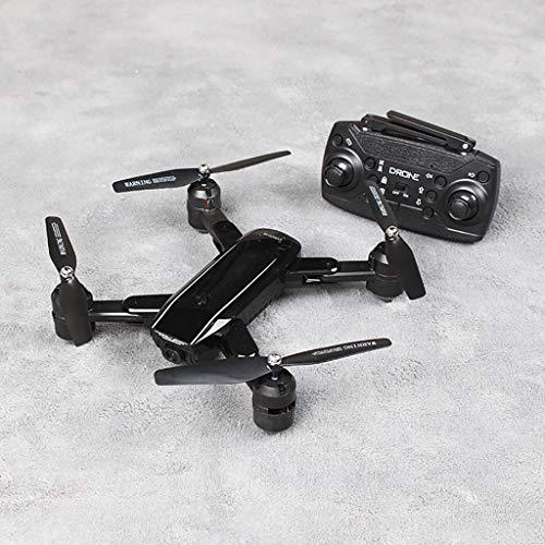 Uav Drone -TianranRT★ Quadcopter Drone Con Flujo