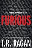 Furious (Faith McMann Trilogy Book 1) (kindle edition)