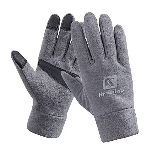 Zoom IMG-2 caheady guanti da sci invernali