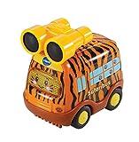 Vtech 80-164384 Tut Baby Flitzer - Special Edition Safaribus