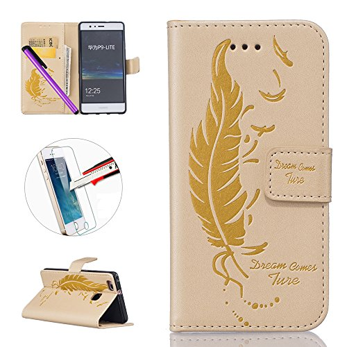 huawei-p9-mini-case-huawei-p9-lite-wallet-book-cover-newstars-slim-fit-premium-pu-leather-case-for-h