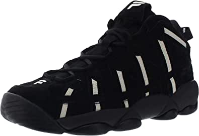 Fila - Scarpe da basket da uomo Hightop
