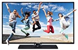 Telefunken L32H249B3C-3D 81 cm (32 Zoll) Fernseher (HD Ready, Triple Tuner, 3D, Smart TV)