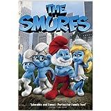 Smurfs /