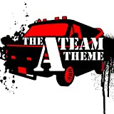 Theme From The A-Team