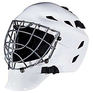 Franklin Sports GFM 1500 Street Hockey Goalie Gesichtsmaske