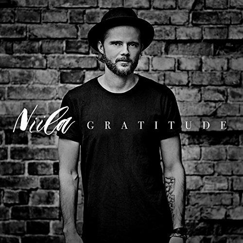 Gratitude (Deluxe)