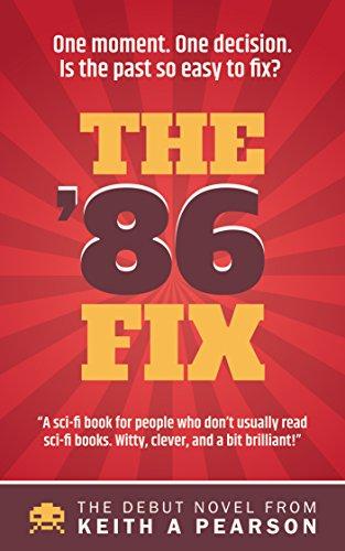 the-86-fix