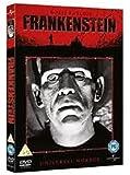 Frankenstein [DVD] [1931]