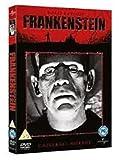 Frankenstein [Import anglais]