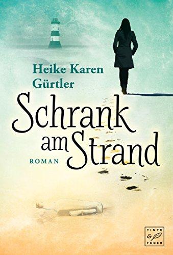 schrank-am-strand