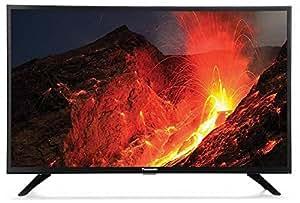 Panasonic 80 cm (32 Inches) HD Ready LED TV TH- 32F204DX (Black) (2018 model)
