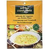 Natur Compagnie Sopa Juliana de Letras Bio - 50 gr
