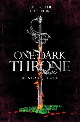 one-dark-throne-three-dark-crowns-band-2