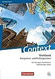 ISBN 3060316317