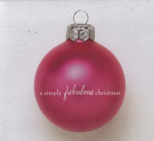 a-simply-fabulous-christmas-pottery-barn-by-various-artists-the-brian-setzer-orchestra-the-ventures-