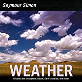 Weather (Smithsonian-science)