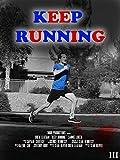 Keep Running [OV]