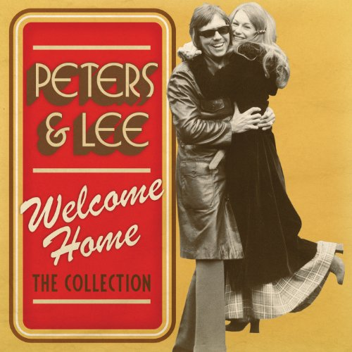 Welcome Home: The Best Of