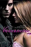 Nevermore by Kelly Creagh (2011-08-30)