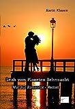 Leah vom Planeten Sehnsucht: Mut zur Romantik