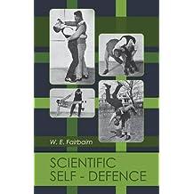 Scientific Self-defense