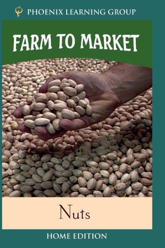farm-to-market-nuts-home-use-dvd-2003-ntsc