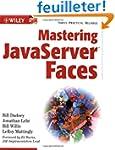 Mastering JavaServerTM Faces