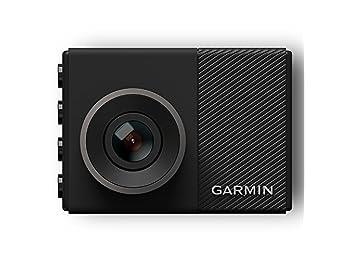 Garmin Dash Cam 45 Araç İçi Kamera